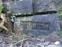 04.27 Reefton und Brunner Mine